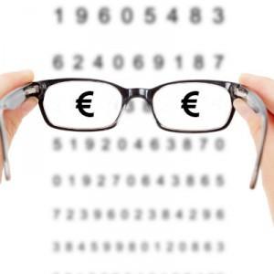 2ff19601e7f4d9 Prix des lunettes   Un nouveau comparateur de devis pour y voir plus clair !